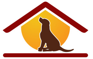 The FernDog Rescue Foundation