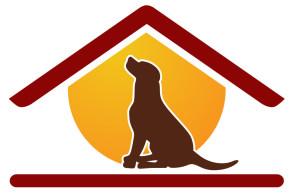 The FernDog Rescue Foundation